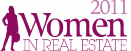 women-in-real-estate-255x100