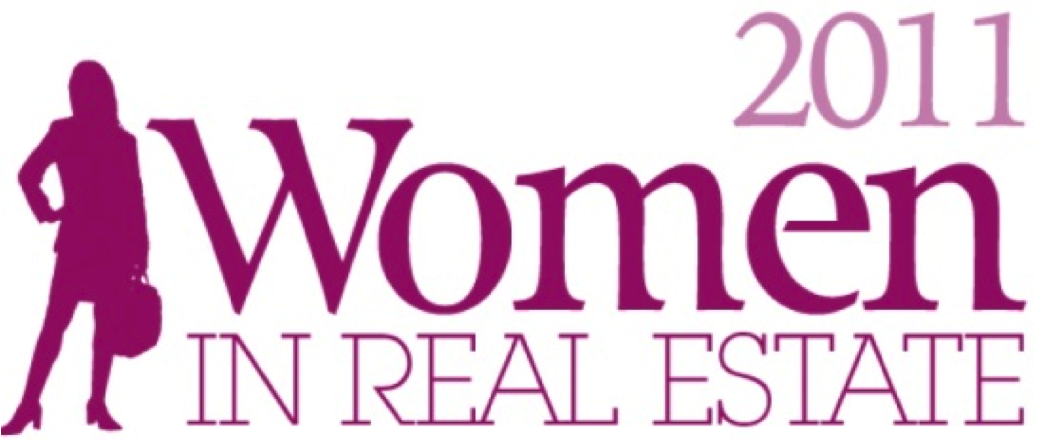 women-in-real-estate