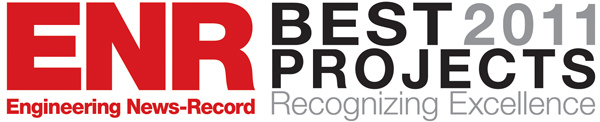 20111207_2011-ENR_Best_Projects_logo