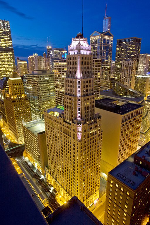 Randolph Tower Hpa Math Wallpaper Golden Find Free HD for Desktop [pastnedes.tk]