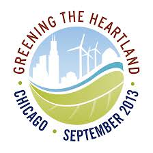 20130902_Greening-the-Heartland