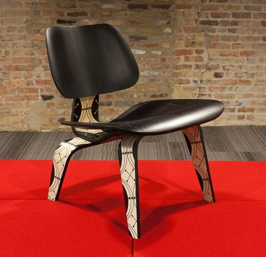 20140227_Thomas-Interiors_HPA-Eames-Chair-1