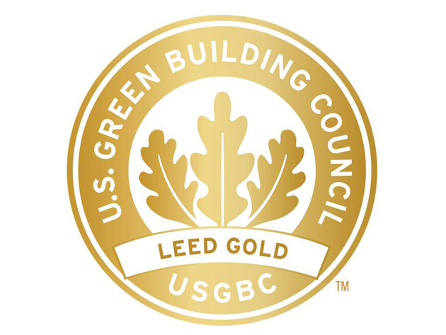20140403_Harper-Court_LEED-Gold-Logo
