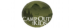 20141208_Camp-Out-for-Kids_thumbnail