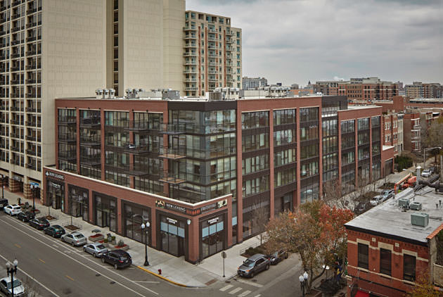 20141209_Scott-Residences_New-Featured-Image-2
