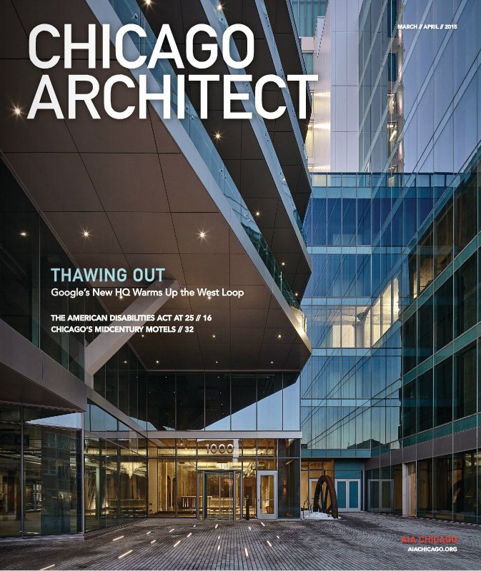 2015_0316_Chicago-Architect_1K-Fulton_Cover-Image