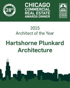 Architect of the Year_Vertical