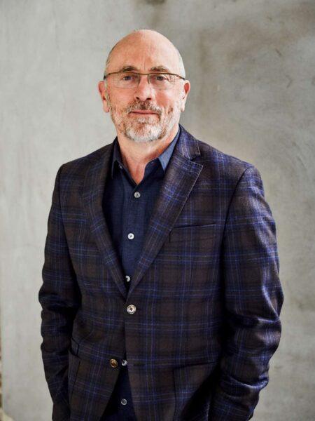 Jim Plunkard